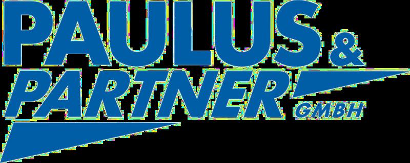 Paulus & Partner GmbH
